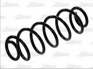 Arc spiral Magnum Technology ST042MT