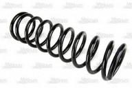 Arc spiral Magnum Technology SW044MT