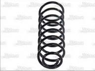 Arc spiral Magnum Technology SW047MT