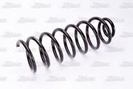 Arc spiral Magnum Technology SW050MT