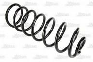Arc spiral Magnum Technology SW051MT