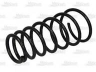 Arc spiral Magnum Technology SZ0506MT