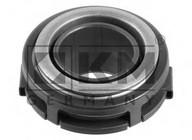 Rulment de presiune KM Germany 069 0443