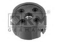 Rulment de presiune KM Germany 069 0445