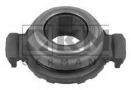 Rulment de presiune KM Germany 069 0455