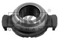 Rulment de presiune KM Germany 069 0474