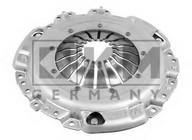 Placa presiune ambreiaj KM Germany 069 0490