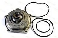 Pompa apa THERMOTEC D14031TT