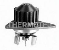 Pompa apa THERMOTEC D1P038TT