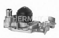 Pompa apa THERMOTEC D1R021TT