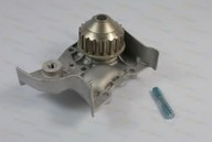 Pompa apa THERMOTEC D1R023TT