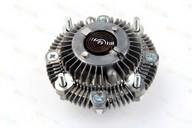 Cupla, ventilator radiator THERMOTEC D58002TT