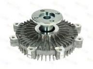 Cupla, ventilator radiator THERMOTEC D58005TT