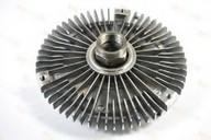 Cupla, ventilator radiator THERMOTEC D5B001TT