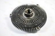 Cupla, ventilator radiator THERMOTEC D5B002TT