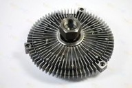 Cupla, ventilator radiator THERMOTEC D5B003TT