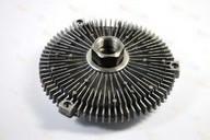 Cupla, ventilator radiator THERMOTEC D5B005TT