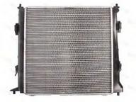 Radiator, racire motor THERMOTEC D70302TT