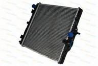Radiator, racire motor THERMOTEC D70303TT