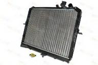 Radiator, racire motor THERMOTEC D70304TT
