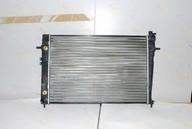 Radiator, racire motor THERMOTEC D70307TT