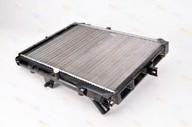 Radiator, racire motor THERMOTEC D70309TT