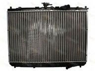 Radiator, racire motor THERMOTEC D70310TT