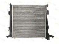 Radiator, racire motor THERMOTEC D70312TT
