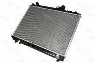 Radiator, racire motor THERMOTEC D78003TT