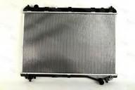 Radiator, racire motor THERMOTEC D78005TT