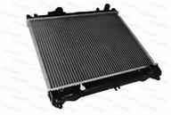 Radiator, racire motor THERMOTEC D78006TT