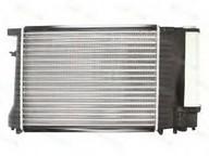 Radiator, racire motor THERMOTEC D7B001TT
