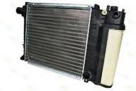 Radiator, racire motor THERMOTEC D7B010TT