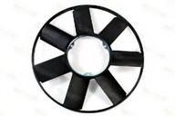 Paleta ventilator, racire motor THERMOTEC D9B002TT