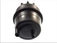 Rezervor ulei hidraulic servo-directie THERMOTEC DBB004TT