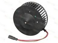 Ventilator, habitaclu THERMOTEC DDG002TT