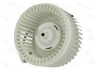 Ventilator, habitaclu THERMOTEC DDV001TT