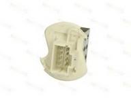 Rezistor, ventilator habitaclu THERMOTEC DEX006TT