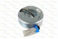 Bobina, ambreiaj magnetic compresor THERMOTEC KTT030001