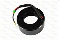 Bobina, ambreiaj magnetic compresor THERMOTEC KTT030015