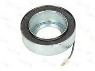 Bobina, ambreiaj magnetic compresor THERMOTEC KTT030070