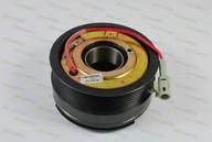 Cupla magnetica, climatizare THERMOTEC KTT040008