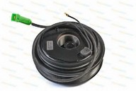 Cupla magnetica, climatizare THERMOTEC KTT040018
