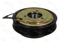 Cupla magnetica, climatizare THERMOTEC KTT040129