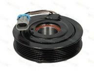 Cupla magnetica, climatizare THERMOTEC KTT040180