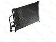 Condensator, climatizare THERMOTEC KTT110015
