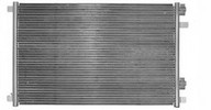 Condensator, climatizare THERMOTEC KTT110017