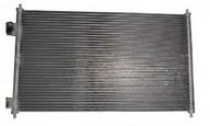 Condensator, climatizare THERMOTEC KTT110022