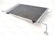 Condensator, climatizare THERMOTEC KTT110043