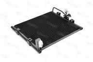 Condensator, climatizare THERMOTEC KTT110099